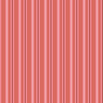 Wallpaper, Background, Pink, Girl, Stripes, Red