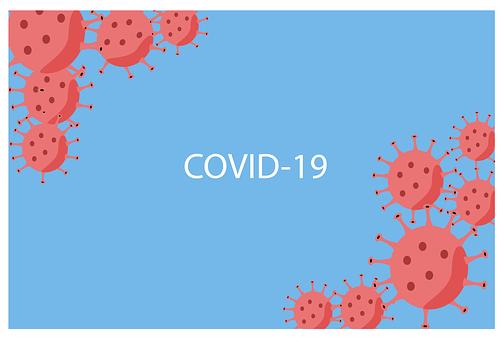 Corona, Covid-19, Coronavirus, Virus, Quarantine