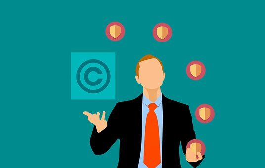 Copyright, Protection, Regulation, Content, Property