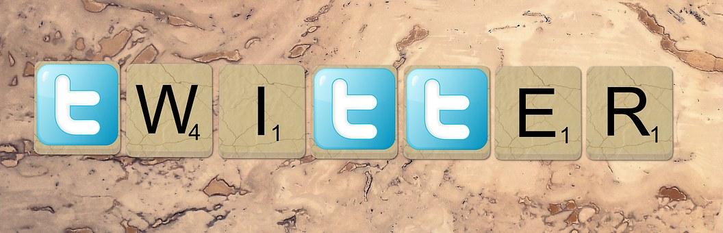 Twitter, Tweet, Internet, Social, Network, Web