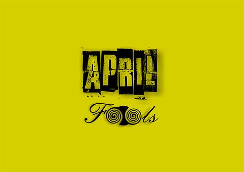 Fools, April Fool, Prank, Cupid