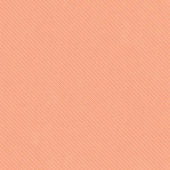 Orange Cardstock, Digital Paper, Pattern, Ombre