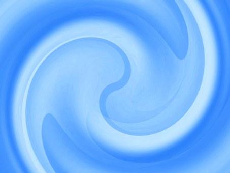 Turn, Spiral, Spire, Whorl, Curl, Helix, Swirl, Snail