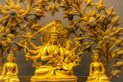 Yoga, Tibet, Chakra, Spirit, Tibetan, Esoteric