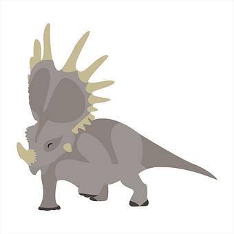 Dinosaur, Animal, Monsters, Wild, Nature, Art, Cartoon