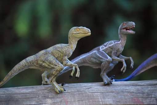 Dinosaurs, Toy, Dinosaur, Extinct, Prehistoric