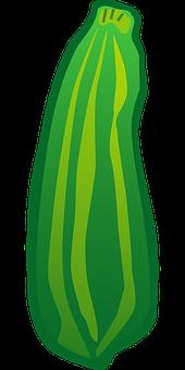 Courgette, Zucchini, Curcubit, Vegetable, Marrow