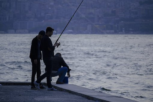 Istanbul, Turkey, Tourism, Travel, Trip