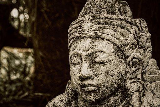 Shiva, Tantra, Energy, Meditation, Art, Knowledge, See
