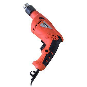 Bit, Construction, Cordless, Diy, Drill, Driver