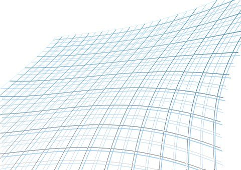 Grid, Web, Graph Paper, Lined, Checkered, Distances