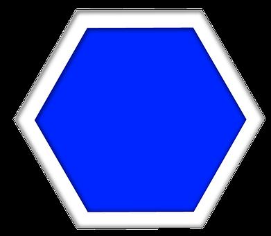 Hexagon, Raut, Combs, Pattern, Structure