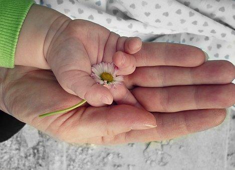 Hands, Love, Hand, Eternity, Peace, Eternal Love