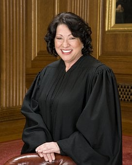 Judge, Court, Justice, Law, Right, Us Supreme Court