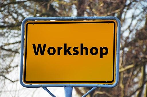 Town Sign, Shield, Workshop, Training, Seminar, Group