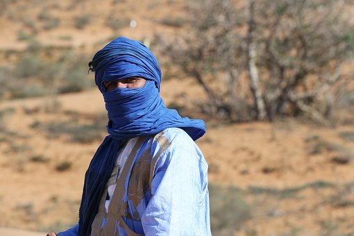 Sahara, Morocco, Tourism, Traditional, Travel, Africa