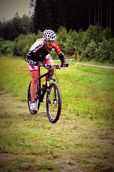Cyclo, Adrenaline, Seconds, Victory, Toil, Motivation