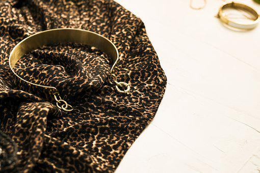 Jewellery, Gold, Luxury, Bangles, Necklace, Ring