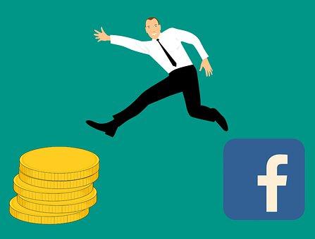 Facebook, Marketing, Affiliates, Digital Marketing