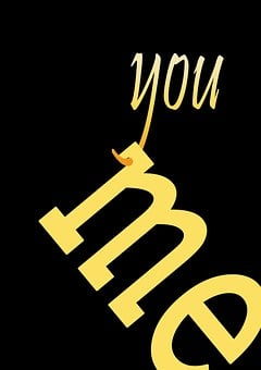 I, Ego, You, Relationship, Emotional, Emotions