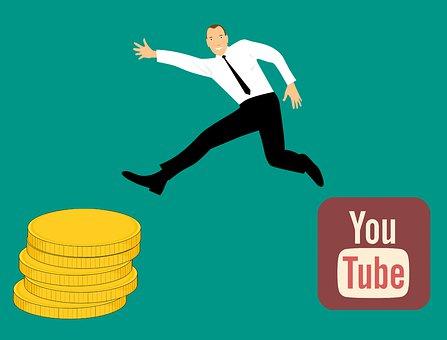 Youtube, Marketing, Affiliates, Digital Marketing
