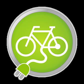 E-bike, Bike, Pedelec, Electrically, Ebike, Wheel