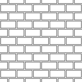 Wall, Pattern, Rectangle, Brick, Texture, Surface
