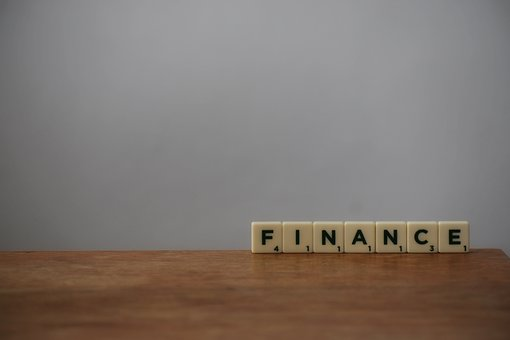 Finance, Letters, Business, Lettering, Letter, Scrabble