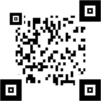 Qr Code, Qr, Code, Encoding, Black, Identity, Concepts