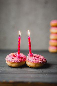 Birthday, Party, Celebrate, Celebration, Decoration