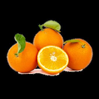 Orange, Navel, Fruit, Oranges, Vitamins, Juicy, Citrus