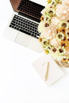 Lifestyle, Paper Flowers, Crafting, Craft, Handmade