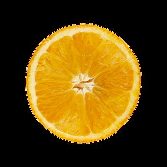 Navel Orange, Orange, Fruit, Oranges, Vitamins, Fruits