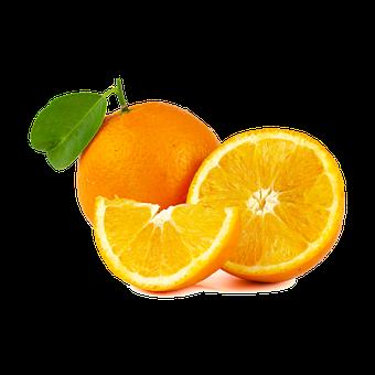 Navel, Navel Orange, Orange, Fruit, Oranges, Vitamins