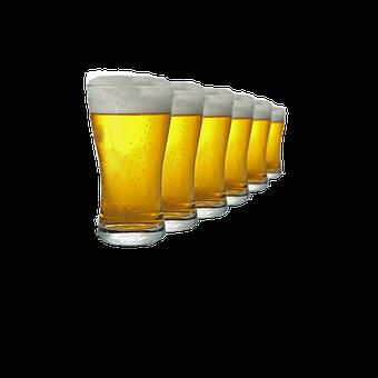 Beer, Oktoberfest, Nurse, Like To Nurse Beers, Funny
