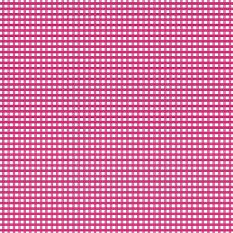 Gingham, Check, Plaid, Fabric, Pattern, Squares