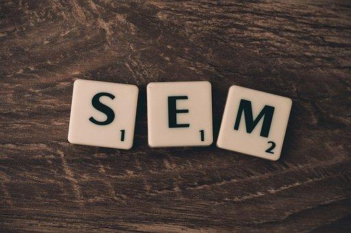 Seo, Sem, Google, Marketing, Optimization, Web