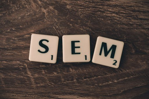Seo, Sem, Google, Marketing, Optimization, Web