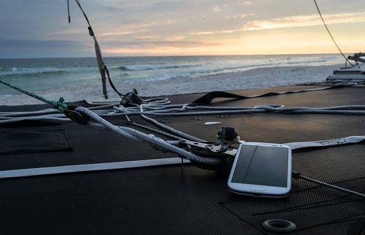 Tech, Wifi, Technology, Communication, Wireless
