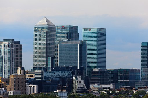 Architecture, Banking, Building, Buildings, Business