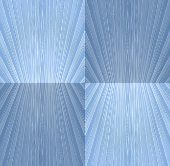 Texture, Surface, Blue, Shades