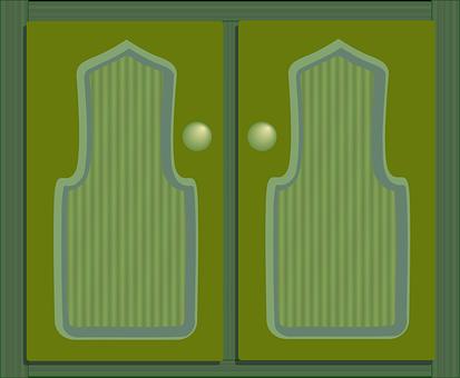 Cabinet Doors, Cupboard Doors, Cabinet