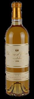 Sweet White Wine, Ivan Gan, The Name Trang