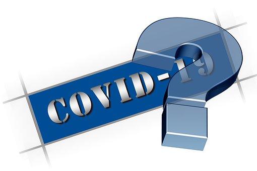 Covid-19, Coronavirus, Virus, Pandemic, Disease