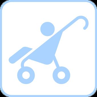 Baby Buggy, Baby Stroller, Stroller