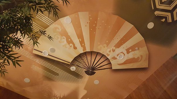Japan, Total Liabilities, Hotel