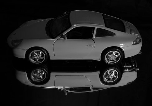 The Front, Luxury, Background, Transportation, Design