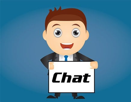 Chat, Fun, Share, Fb, Friends, Women, Chatting, Sharing