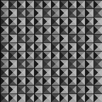 Tile, Floor, Square, Svg, The Tile Plug-in, Floor Plug