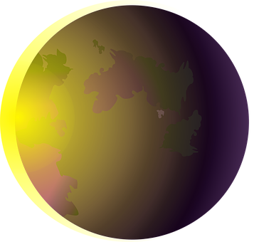 Eclipse, Solar Eclipse, Celestial, Obscure, Hidden